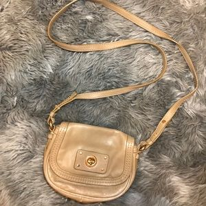 Marc by Marc Jacobs Totally Turnkey Small Bag